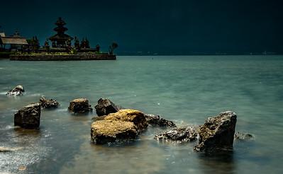 Bedugal Lake
