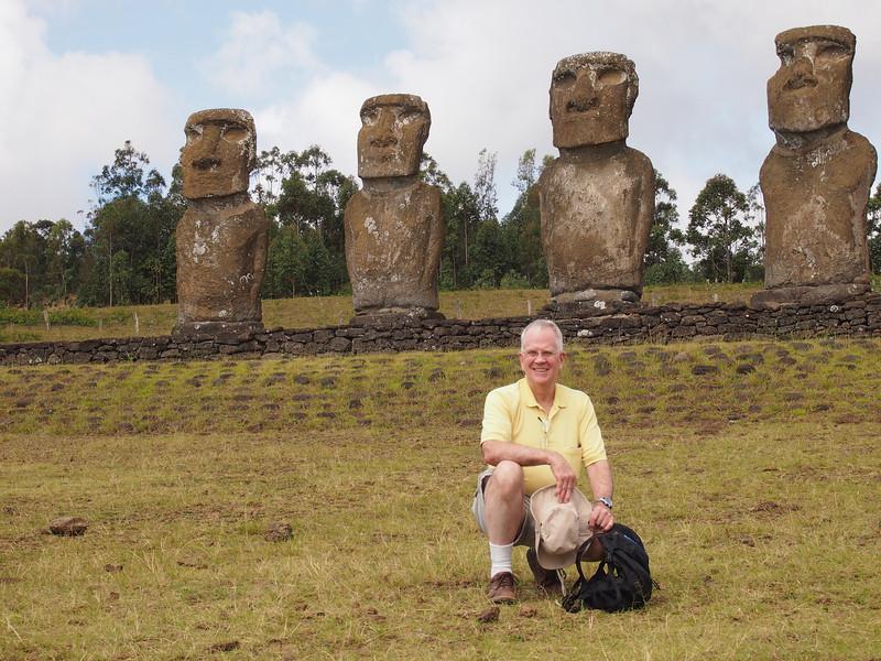 2011.CHL.Easter Island.183.jpg