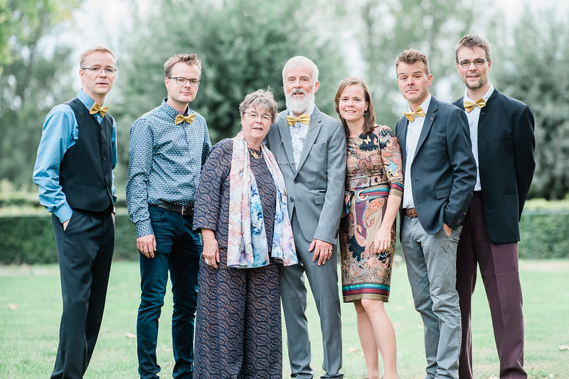 Familie-Lemière-50jaar-2019 (127 van 149).jpg