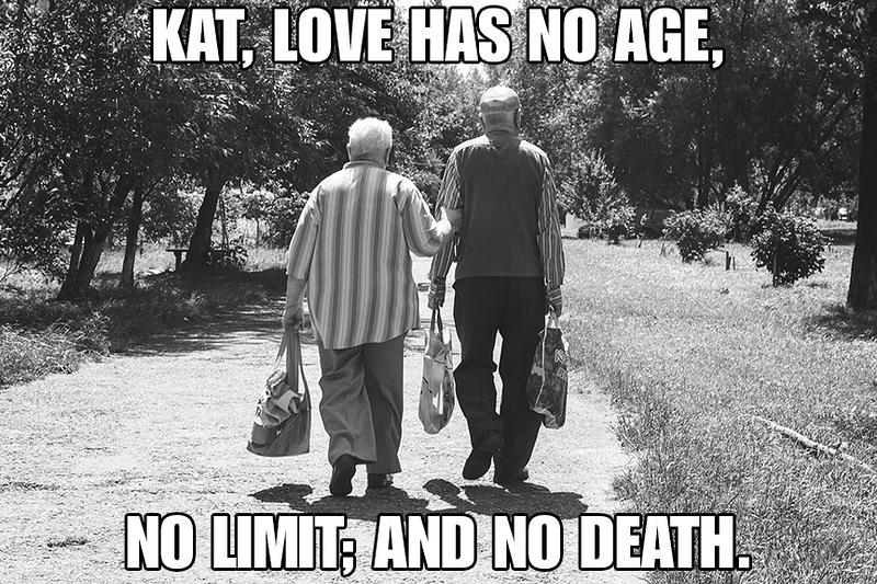 Love Has No Age.jpg