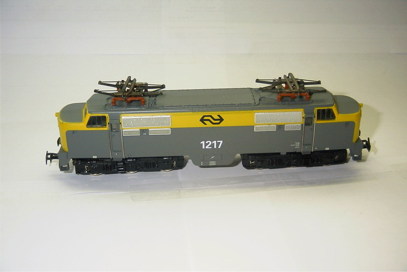 3055.6x NS 1217 zij.JPG