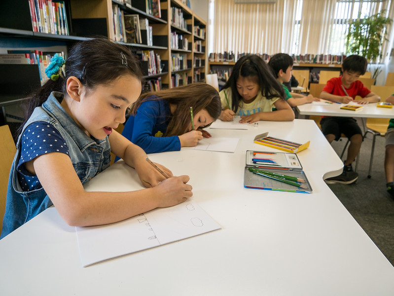 Japanese Class Visiting Author-1010406.jpg