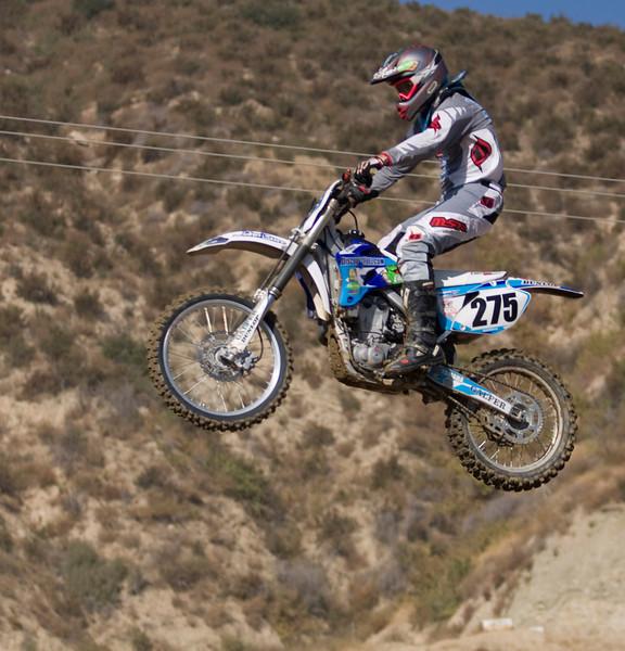 Motocross aug 15-095.jpg