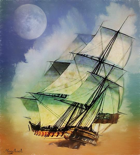 Shipseat-copyt.jpg