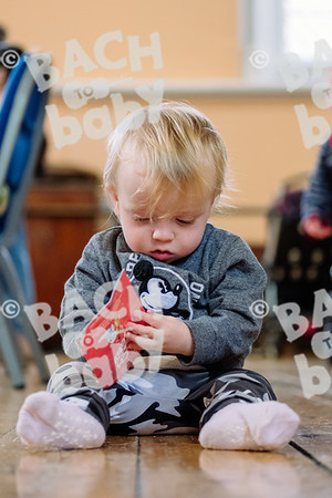© Bach to Baby 2018_Alejandro Tamagno_Highgate_2018-09-14 020.jpg