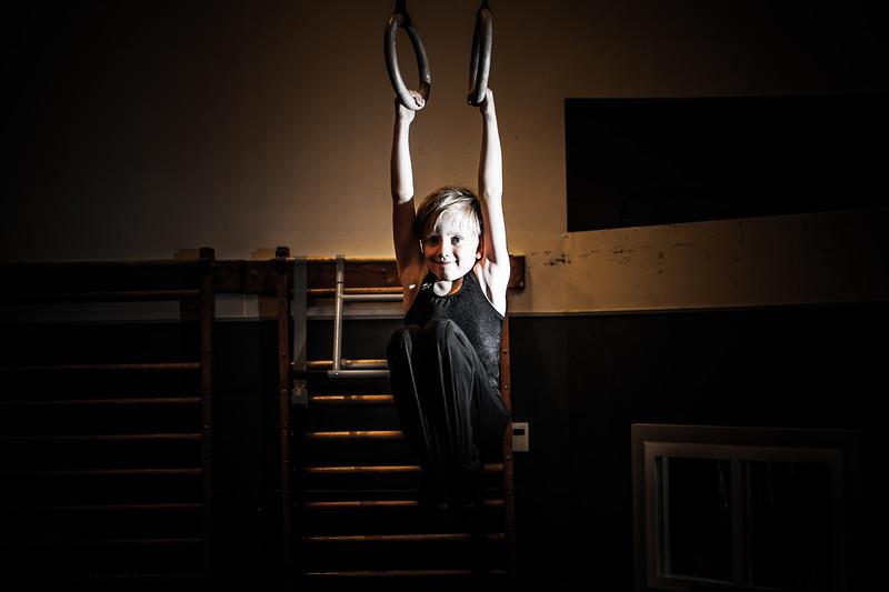 Newport YMCA Gymnastics-22.jpg
