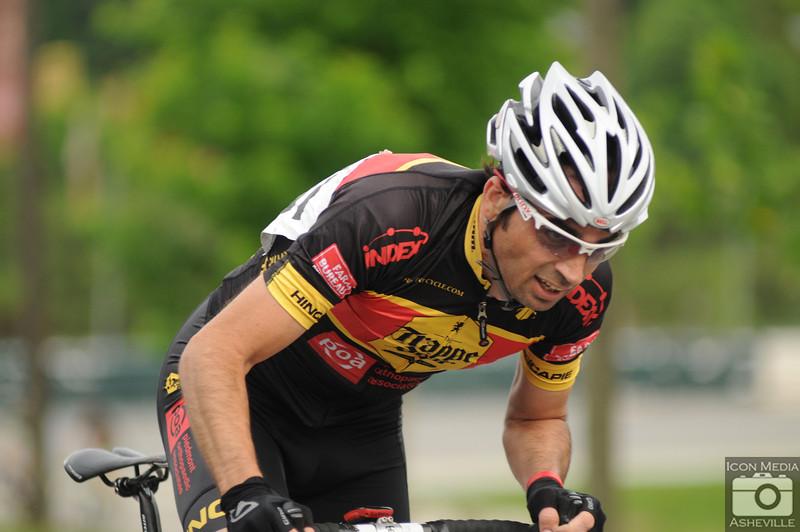 Boyd Cycling Ring of Fire-26.jpg