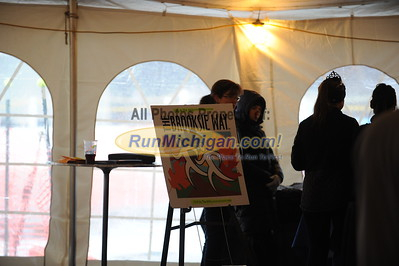 Pre-Race, Gallery 2 - 2015 Chill at the Mills 5K