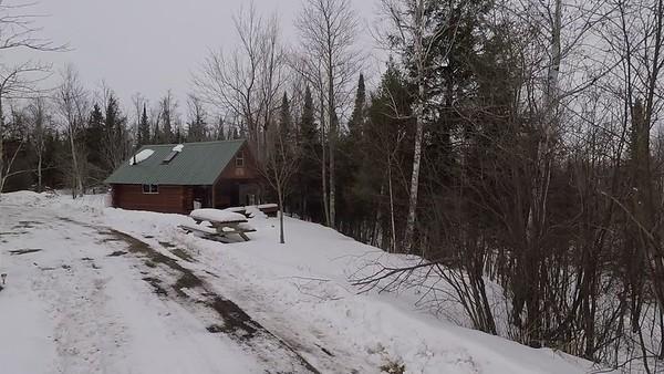 JandL Cabin
