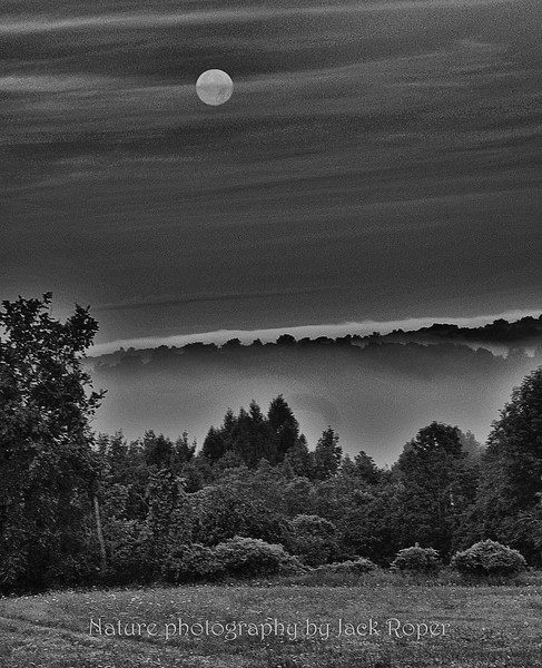 Moon over fog Black White.jpg