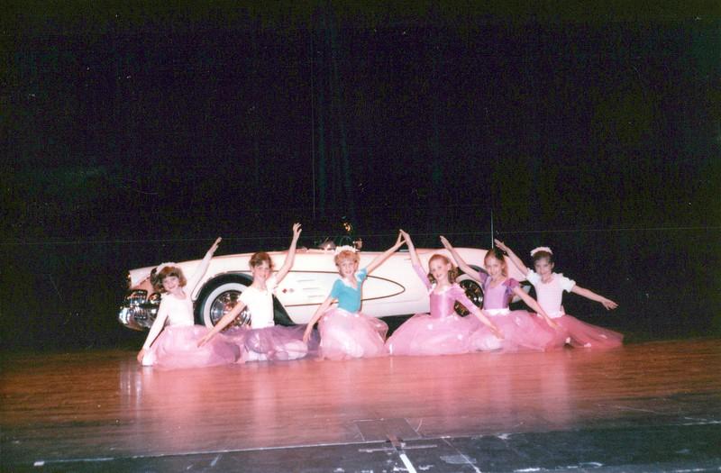 Dance_1983_a.jpg