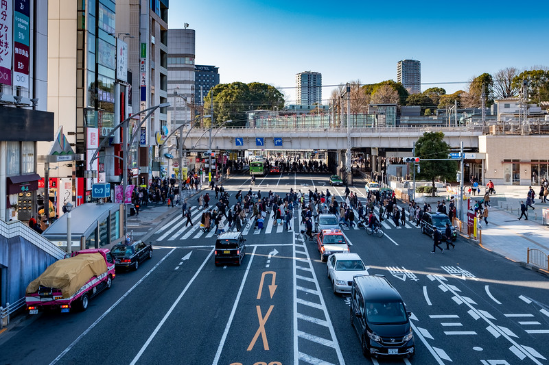 Tokyo -9816.jpg
