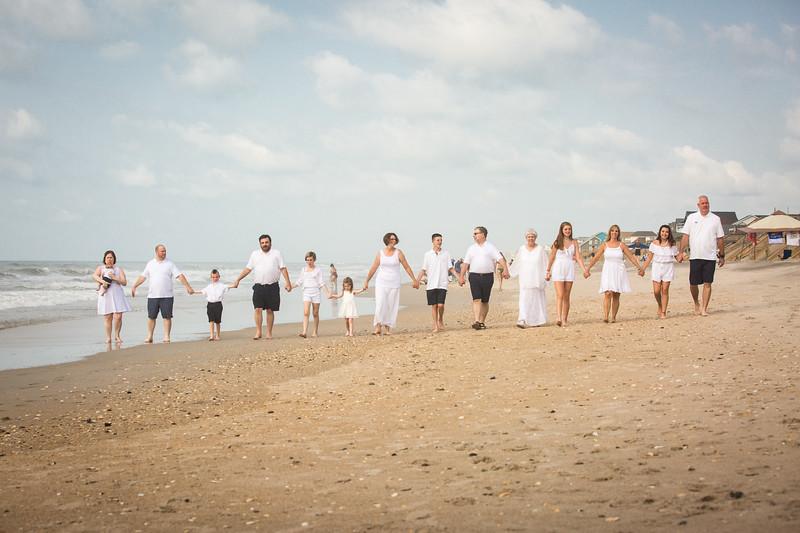 Topsail Island Family Photos-602.jpg