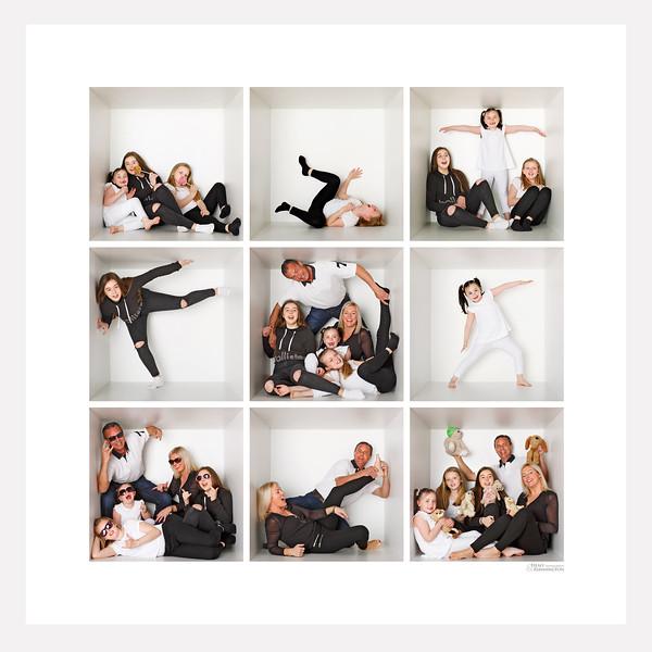 fotobox silver.jpg