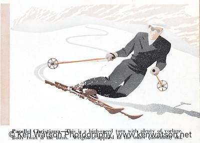 2020-04-13 Old ski art
