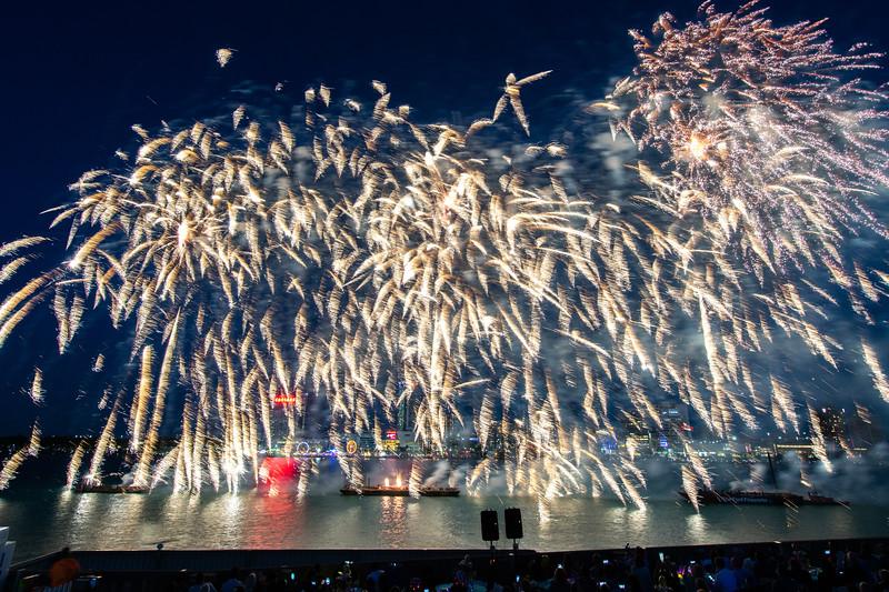 Ford Fireworks 2018 LP -325.jpg
