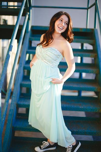 Katie15'-139.jpg