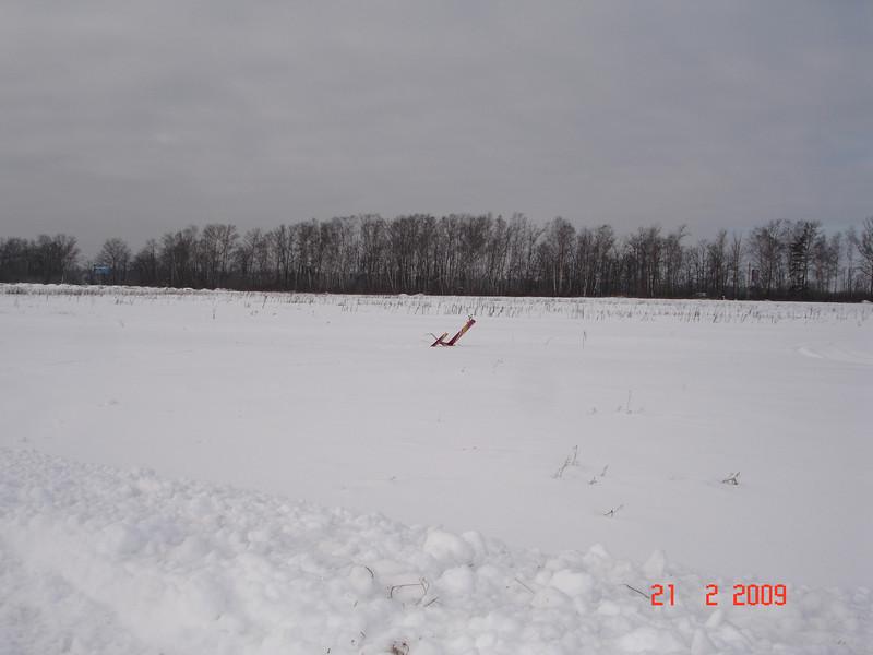 2009-02-23 ВПП Балашиха 12.JPG