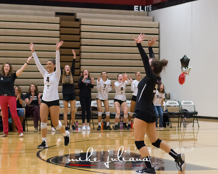 20181018-Tualatin Volleyball vs Canby-0982.jpg