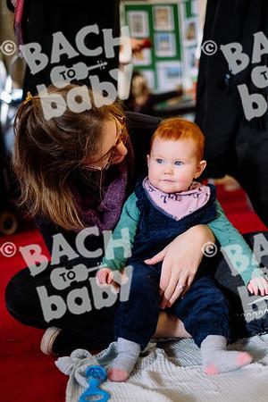© Bach to Baby 2019_Alejandro Tamagno_Sydenham_2019-12-04 001.jpg