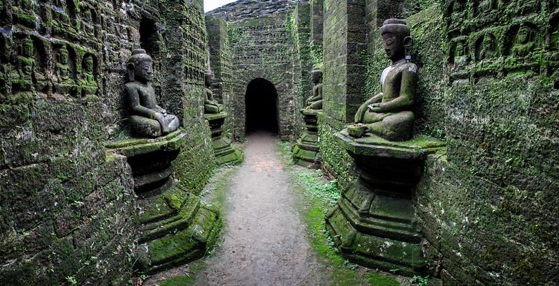 Myanmar_0618_PSokol-937-Edit-Edit.jpg