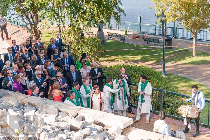 bap_hertzberg-wedding_20141011155506_DSC9277.jpg