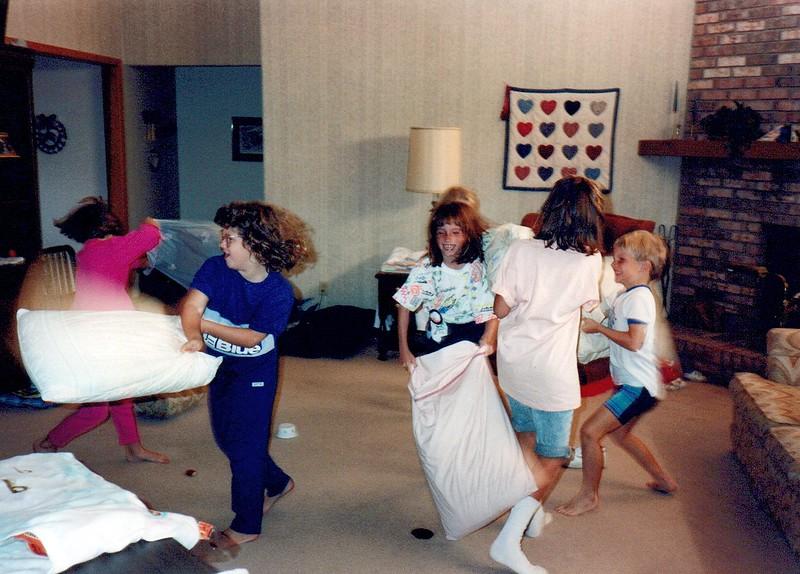 1989_Fall_Halloween Maren Bday Kids antics_0058_a.jpg
