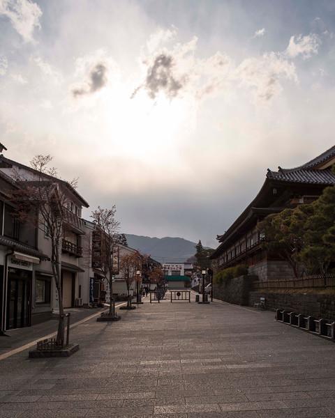 Nagano 11041315 .jpg
