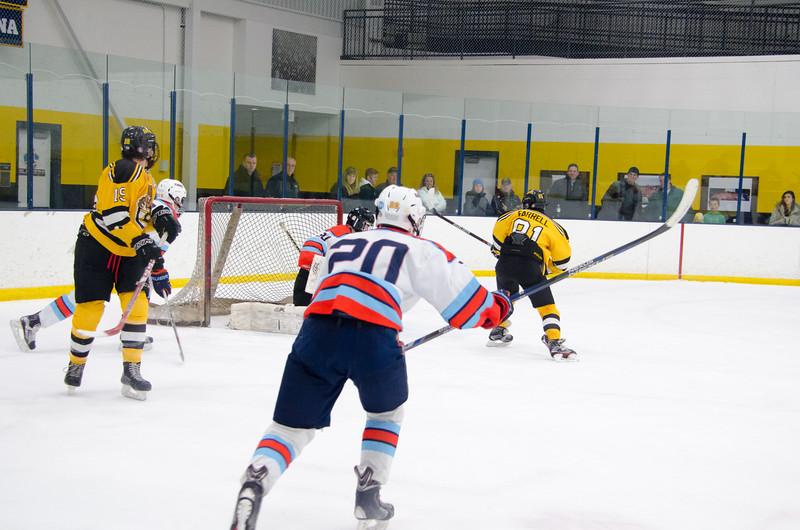160214 Jr. Bruins Hockey (150 of 270).jpg