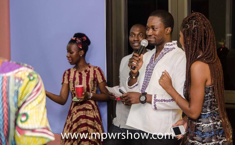 MpwrShow-56.jpg