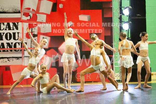 Inspirations Dance & Performance Academy