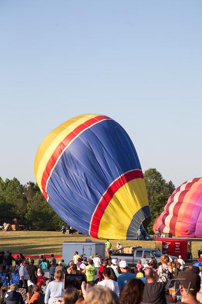 Freeedom Balloon Festival-8455.jpg