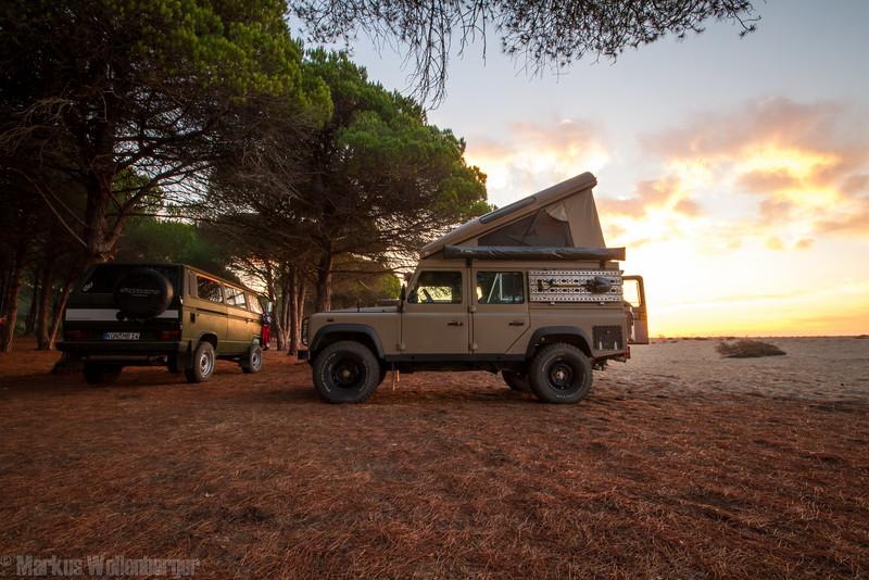 Sardinia 2.Übernachtung 3.jpg