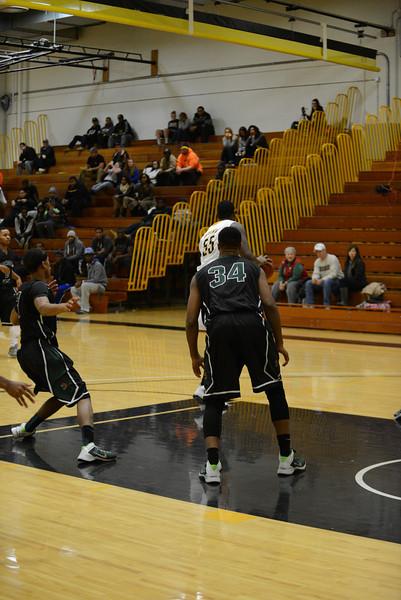 20131208_MCC Basketball_0569.JPG