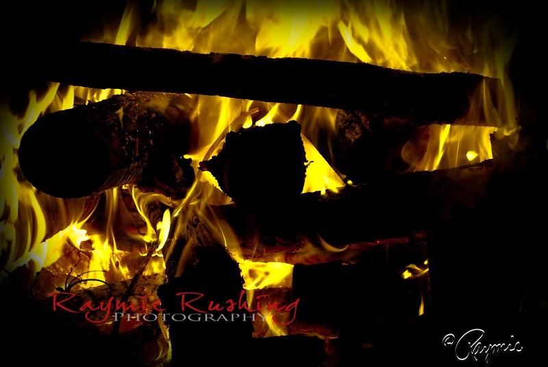Fire 2009