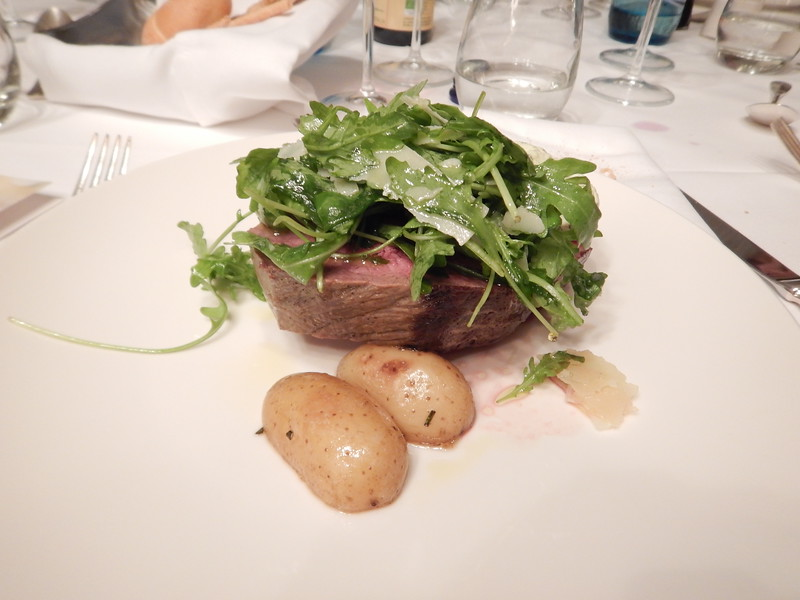 Bolzano-Italy_Parkhotel_Laurin_Welcome-Dinner.JPG