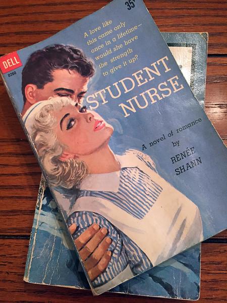 student nurse.jpg
