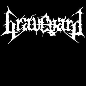 GRAVEYARD (ES)