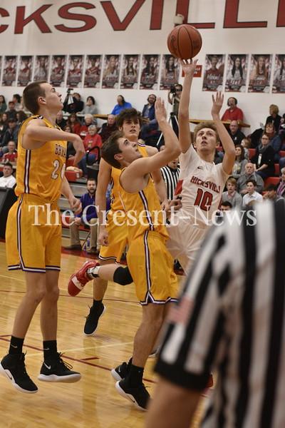 12-11-18 Sports Bryan @ Hicksville BBK