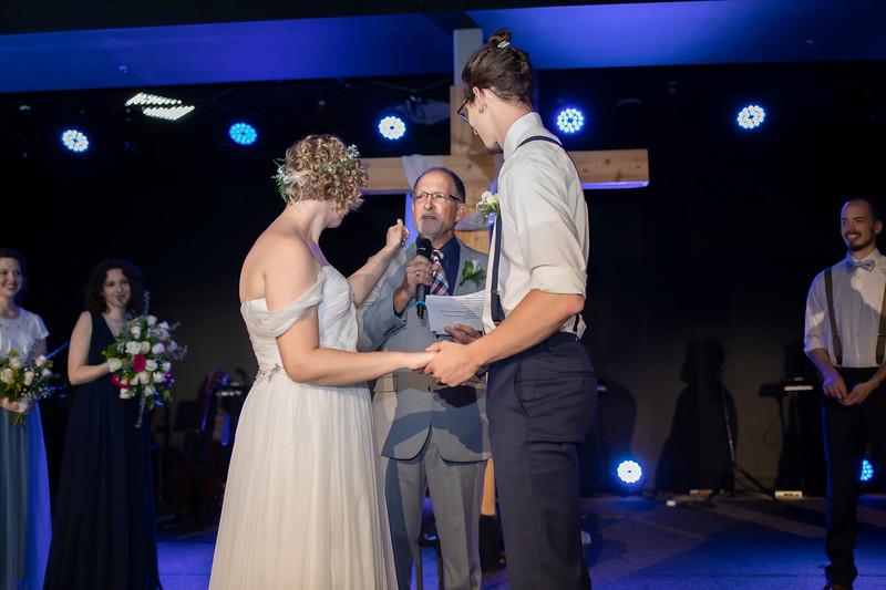 Taylor & Micah Wedding (0556).jpg