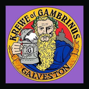 Krewe of Gambrinus