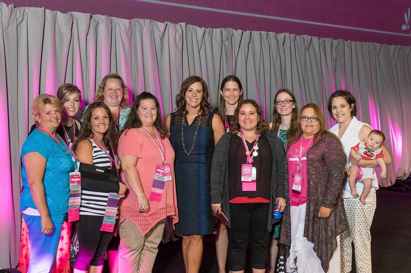 giveaway girls_Utah_Monday_Cindy_B-171.jpg