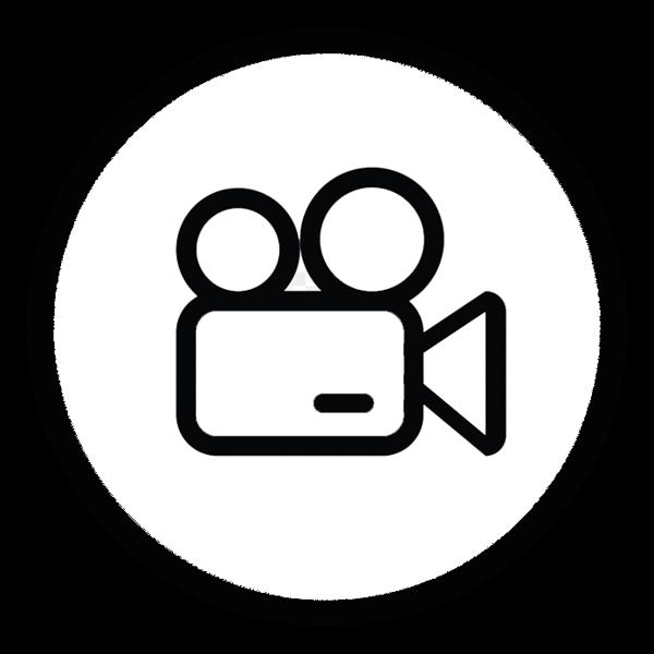 mini logos - cinema.png