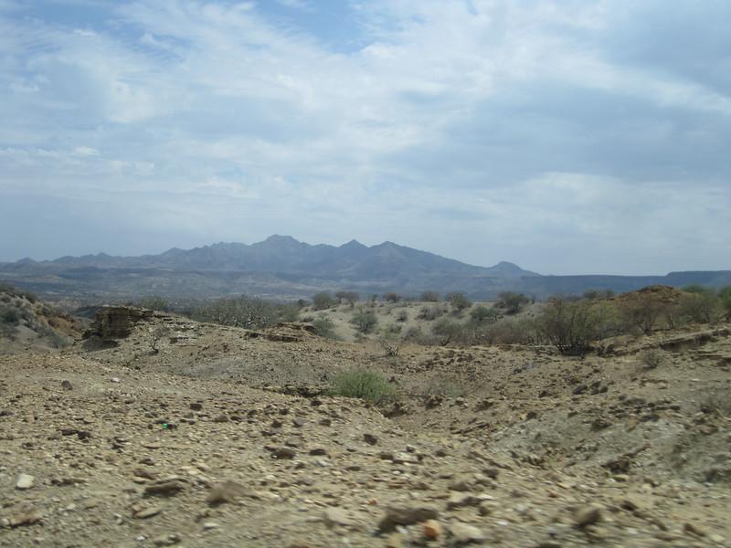 Tanzania14-4166.jpg