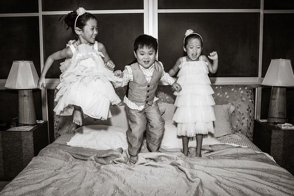 wedding-4-Portfolio-69.jpg
