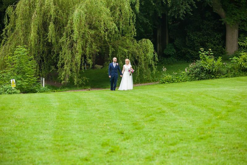Lizzie & Julian-110616-0434.jpg