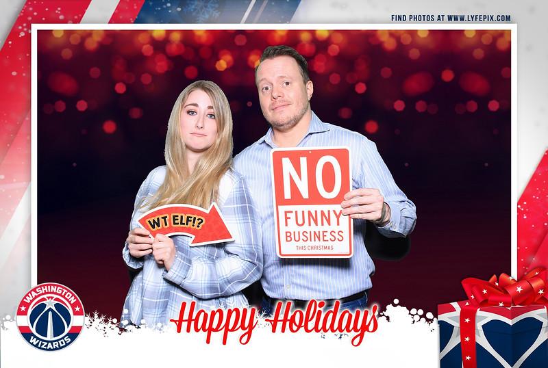 washington-wizards-2018-holiday-party-capital-one-arena-dc-photobooth-205523.jpg