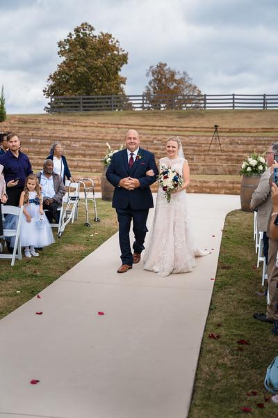 Shervington-Wedding-243.JPG