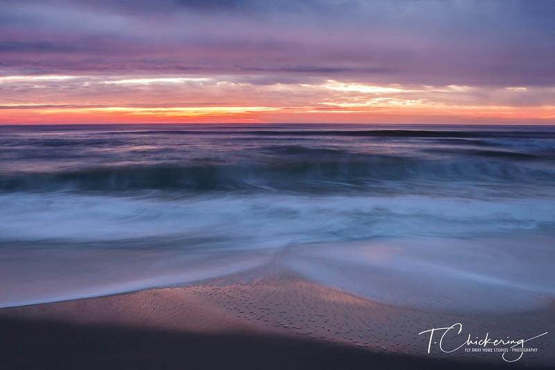 Chincoteague Sunrise #15-1505676767786.jpg