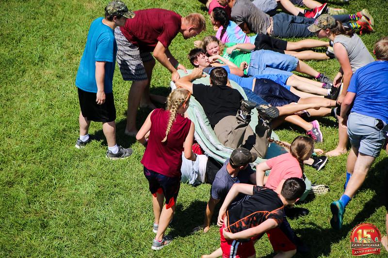 Camp-Hosanna-2017-Week-6-156.jpg